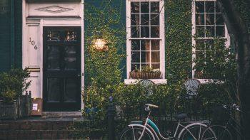 Pourquoi faut-il faire confiance à une entreprise de construction de maison individuelle ?