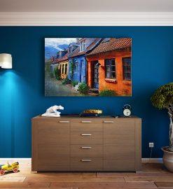Pourquoi prendre soin de décorer sa maison ?